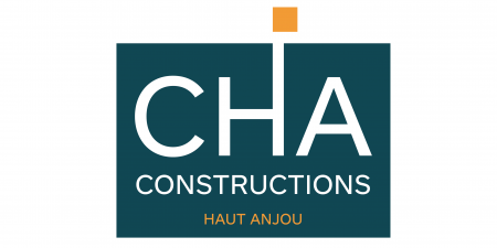 Construction Haut Anjou